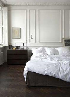 ed30b086a5c94df665a2bfece65bd8f7--white-linens-white-bedding